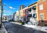 1411 Olive Street - Photo 9