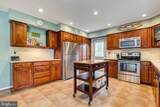 17600 Magruders Ferry Road - Photo 12