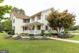 17600 Magruders Ferry Road - Photo 4