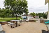 17600 Magruders Ferry Road - Photo 49