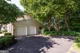 1335 Wiley Oak Drive - Photo 12