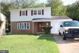 13605 Pennsboro Drive - Photo 1