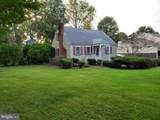 563 Howell Avenue - Photo 3
