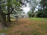 563 Howell Avenue - Photo 67