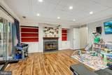8848 Stonebrook Lane - Photo 33