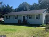 67 Middle Drive - Photo 1