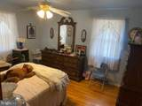 67 Middle Drive - Photo 14