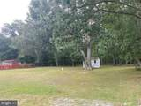 67 Middle Drive - Photo 17
