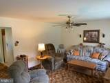 67 Middle Drive - Photo 18