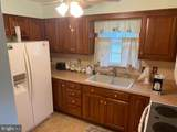 67 Middle Drive - Photo 20