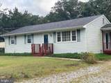 67 Middle Drive - Photo 21