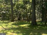 67 Middle Drive - Photo 4