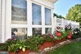 9680 Craighill Drive - Photo 3