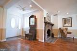 1455 Seven Fountains Road - Photo 18