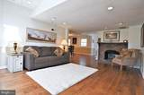 1455 Seven Fountains Road - Photo 20