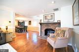 1455 Seven Fountains Road - Photo 21