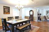 1455 Seven Fountains Road - Photo 22