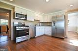 1455 Seven Fountains Road - Photo 23