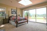 1455 Seven Fountains Road - Photo 24