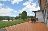 1455 Seven Fountains Road - Photo 25