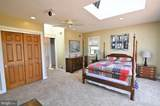 1455 Seven Fountains Road - Photo 26
