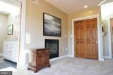 1455 Seven Fountains Road - Photo 27