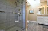 1455 Seven Fountains Road - Photo 29