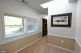 1455 Seven Fountains Road - Photo 31