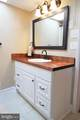 1455 Seven Fountains Road - Photo 35