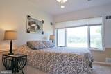 1455 Seven Fountains Road - Photo 39