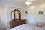 1455 Seven Fountains Road - Photo 40