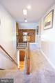 1455 Seven Fountains Road - Photo 42