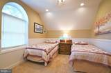 1455 Seven Fountains Road - Photo 43