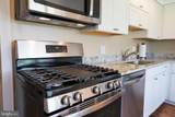 1455 Seven Fountains Road - Photo 48