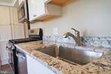 1455 Seven Fountains Road - Photo 49