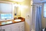 1455 Seven Fountains Road - Photo 54