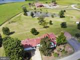 1455 Seven Fountains Road - Photo 8