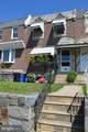 4543 Tudor Street - Photo 2