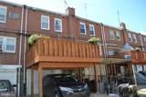 4543 Tudor Street - Photo 20