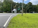 32828 Reba Road - Photo 10