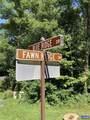 75 Fawn Ridge Dr - Photo 3