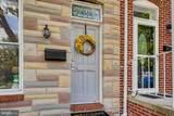 429 Gittings Street - Photo 4