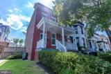 1443 Constitution Avenue - Photo 2