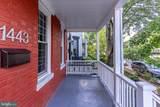 1443 Constitution Avenue - Photo 3