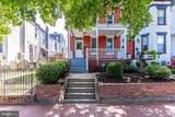 1443 Constitution Avenue - Photo 45
