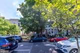 1443 Constitution Avenue - Photo 46