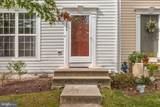 2664 Cedar Elm Drive - Photo 3