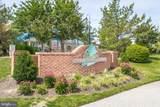 2664 Cedar Elm Drive - Photo 38