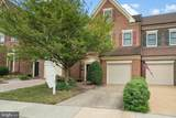 6329 Chaucer View Circle - Photo 17