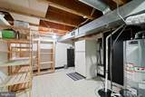 6329 Chaucer View Circle - Photo 61